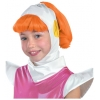 Atomic Betty Headpiece Child